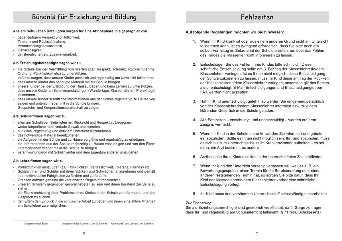 Beispiele - Kroog Printservice